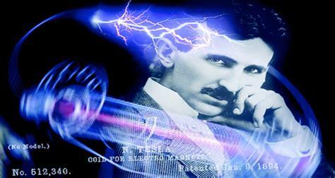 Ets Nikola Tesla Nikola Tesla Predictions For The 21st Century Csglobe