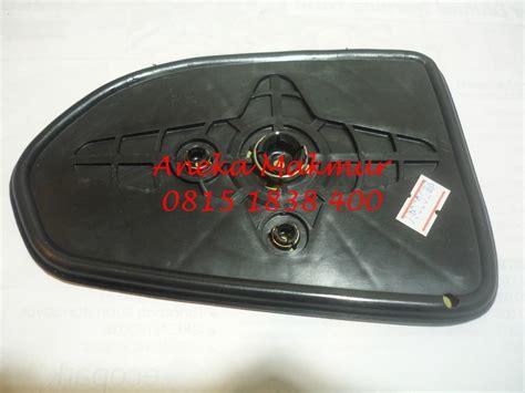 Kaca Spion Honda Jazz Rs I Vtec Sebelah Kiri Thn 2008 Akhir Sd 2014 07 24 16 pinassotte