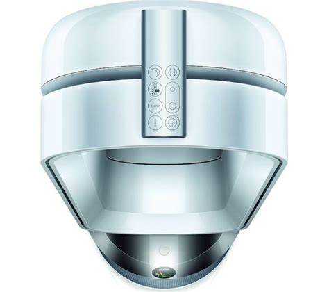 buy dyson pure cool tower smart air purifier