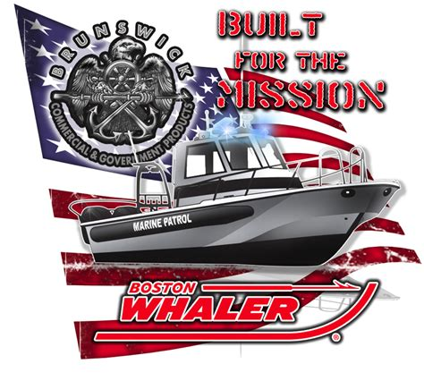 boston whaler boat lettering custom apparel and t shirts marine logos websites t
