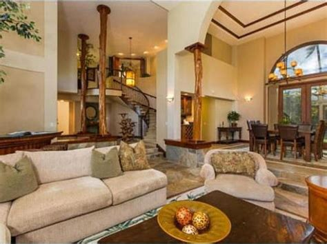 bruno mars house bruno mars hawaii house for sale photos lipstick alley