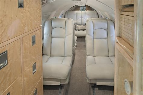 Falcon 10 Interior by Jet Charters Get Quotes 1 800 965 2567 Falcon 10