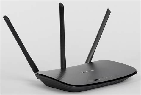 Sale Tp Link Tl Wr 940n 450 Mbps Wireless N Router roteador wireless 450mbps 2 4ghz tl wr940n tp link