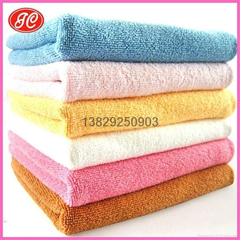 Cleaning Companies Towl China Trading Company Towels Household Textile