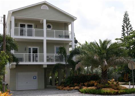 florida prefabricated houses custom modular homes 2 story two story coastal modular home design in the florida keys
