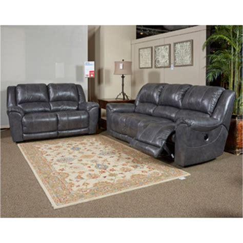living room reclining sofas 6070188 ashley furniture persiphone living room reclining sofa
