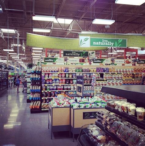 kroger health food section why i am switching grocery stores faithful provisions