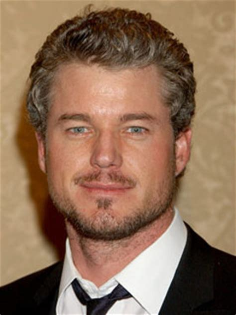 grey s anatomy actor has cancer eric dane charity work causes look to the stars