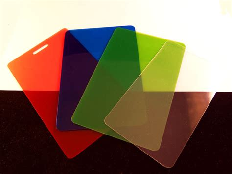 colors for plastics green translucent colored plastic sheet for customizing