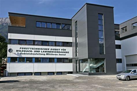 Stahl Eingangstür by Glasfassaden Winterg 195 164 Rten T 195 188 R Und Fensterelemente Und