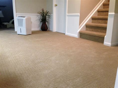 Rug Installers by Carpet Installation Redford Mi New Carpet And Floors