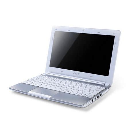 Notebook Acer N570 gallery acer aspire one netbook 2012