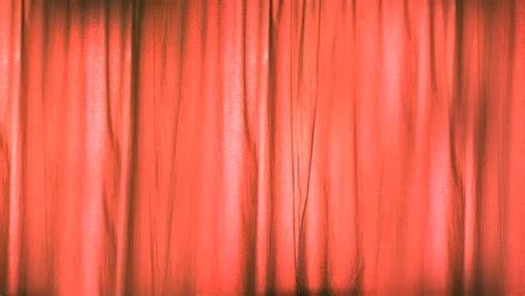 seamless curtain wall curtain texture seamless