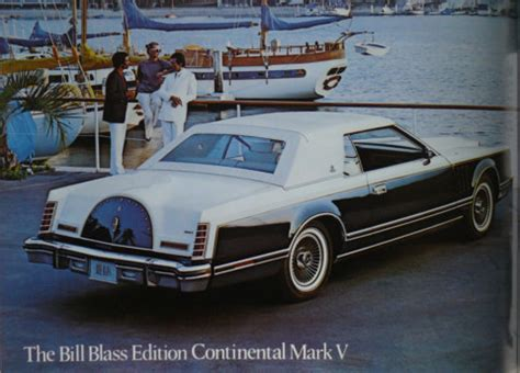 The Seams Bill Blass Hits Saks Fifth Avenue by Curbside Classic 1991 Chrysler New Yorker Paging Bill Blass