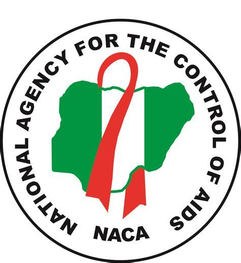 Naca Housing by Naca Says Nigeria Has Sufficient Anti Retro Viral Drugs