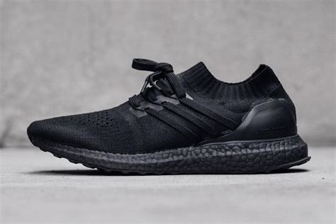 Adidas Ultraboost 11 adidas ultra boost archives hypeblack