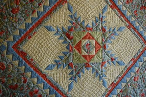 Creek Quilting by 17 Best Images About Border Creek Station Quilt Sherri