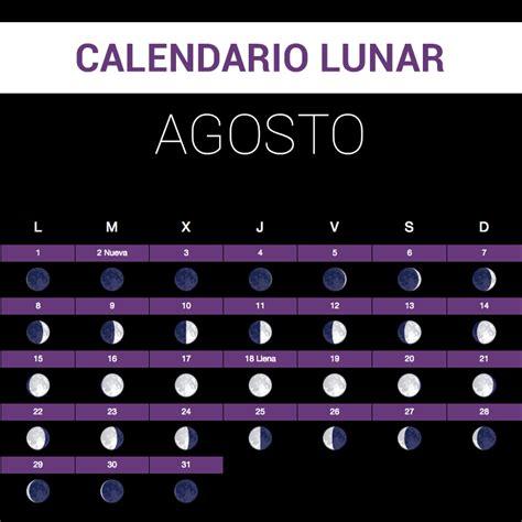 Calendario Lunar 2013 Calendario Lunar Julio 2015 Fases Lunares Pesca 2017