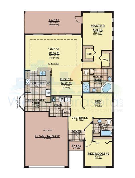 medallion homes floor plans cascades homes for sale sarasota fl