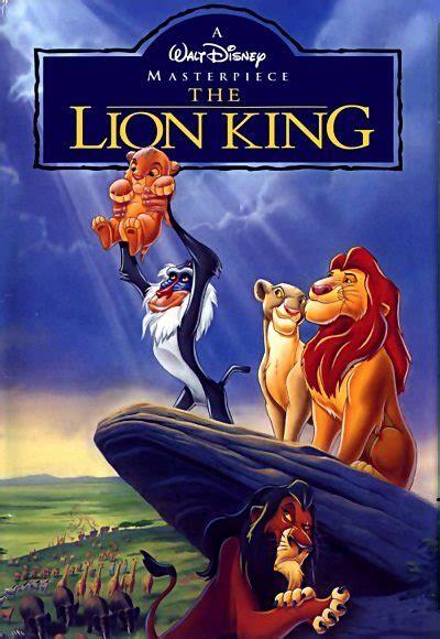 film lion watch online the lion king 1994 in hindi full movie watch online