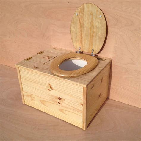 toilette seche fabrication vente de toilettes s 232 ches 233 co 2 fabulous toilettes