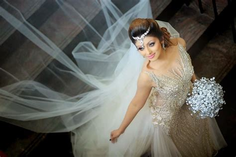 New Wedding Photos by And Prihan Wedding Photo Gallery Sri Lankan