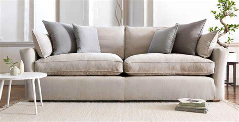 sofas de tela 191 como limpiar un sofa tapizado en tela los mejores