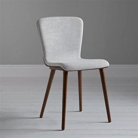 Buy Dining Chairs 10 Best Chairs Images On Folding Chair Lewis And Danishes