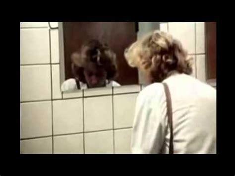 youtube film horor lucu terbaru lucu banget video hantu lucu di toilet hantu di