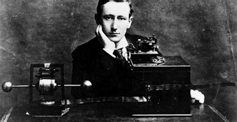 marconi biography in english guglielmo marconi biography inventions and facts