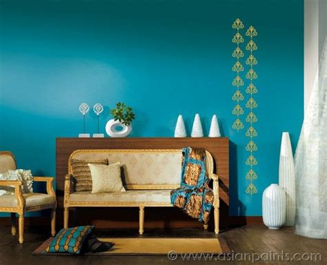 royale luxury emulsion home wall painting wall paint