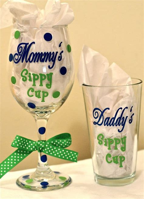 and sippy cups by alwayssassy on etsy 20 00