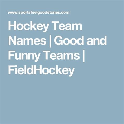 team themes and names good team names bing images