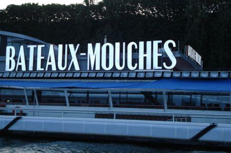 bateau mouche tripadvisor bateaux mouches paris france address phone number