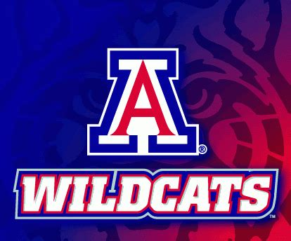 az sports arizona basketball poised for another at greatness thesportsnotebook
