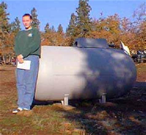 propane tank sizes 500 gallons