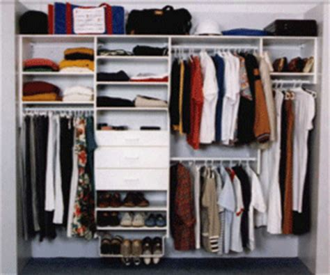 Definition Of Wardrobe by Wardrobe Closet Wardrobe Closet Meaning