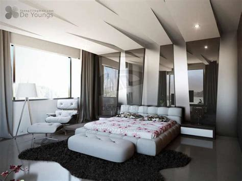 modern pop false ceiling designs  bedroom interior  exotic house interior designs