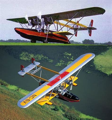 flying boat airplane 207 best airplane flying boat images on pinterest flying