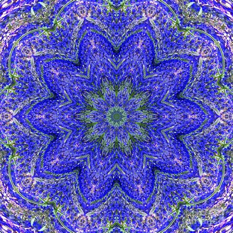 blue kaleidoscope wallpaper 39 best kaleidoscope images on pinterest kaleidoscopes