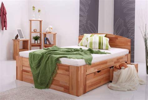 bett mit bettkasten 100x200 einzelbetten mit bettkasten einzelbetten mit bettkasten