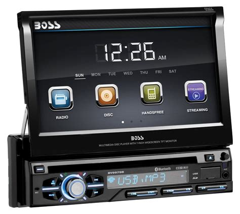 Best Buy Car Stereo And Installation,   Best Car All Time