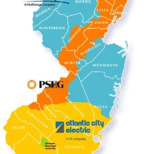 map of maryland electric utility new jersey energy management services energywatch