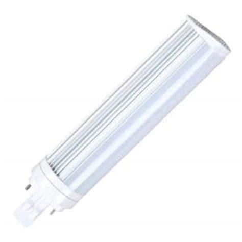 maxlite led shop light maxlite 95633 led 2 pin base cfl replacement