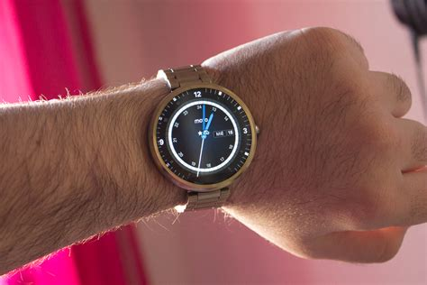android wear moto 360 todos los smartwatch que actualizar 225 n a android wear 2 0 sony xperia z2 an 225 lisis completo
