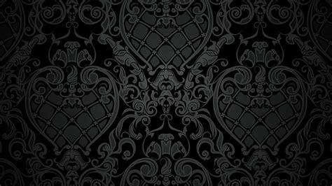 victorian wallpapers desktop wallpaper pixelstalk net