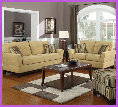 Small Living Room Diy Diy Interior Decorating Ideas Tips Decor Living Room Diy
