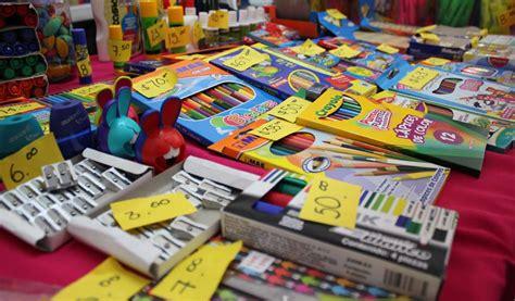 imagenes de niños y utiles escolares ofertan 250 tiles escolares a bajo costo ntr zacatecas com