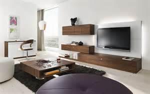 wohnwand m 246 bel und design zum einrichten und wohnen