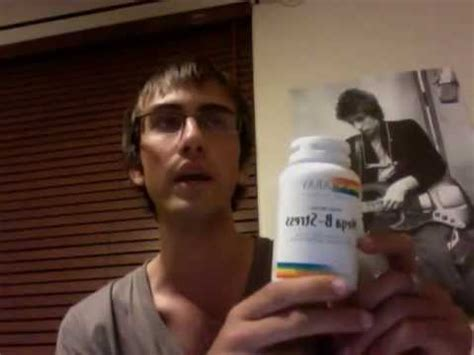 How Do You Detox From Methadone by Aids To Help You Cold Turkey Withdrawal From